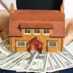 Návratné účelové půjčky z Fondu rozvoje bydlení města Brna