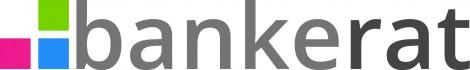 bankerat_big