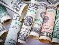 Půjčky před výplatou mají velmi mírná pravidla