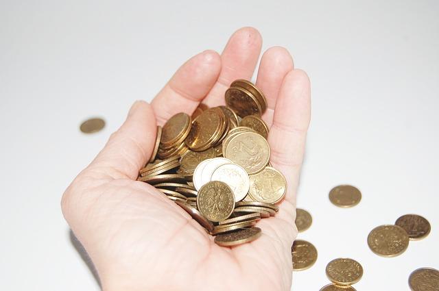 Nebankovní půjčky chomutov vzor